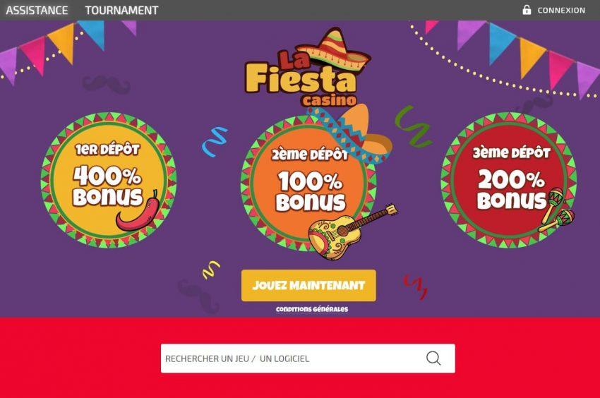 7bit casino 50 free spins